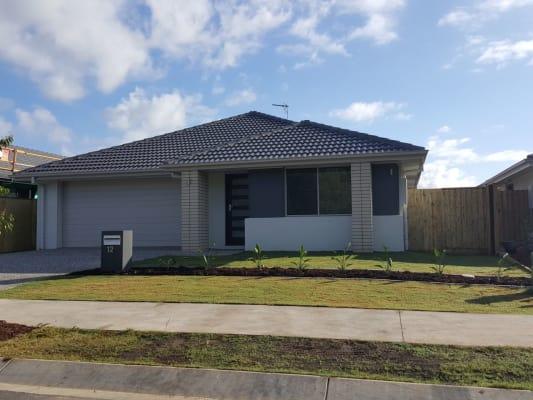 $165, Share-house, 4 bathrooms, Heathwren Street, Forest Glen QLD 4556