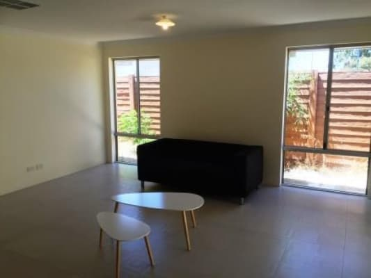 $235, Share-house, 4 bathrooms, Hedley St, Bentley WA 6102