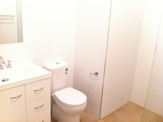 $330, Share-house, 4 bathrooms, Henderson Rd, Alexandria NSW 2015