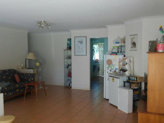 $150, Share-house, 4 bathrooms, Henry Cotton Drive, Parkwood QLD 4214
