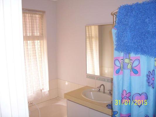 $250, Share-house, 3 bathrooms, Henry Street, East Cannington WA 6107