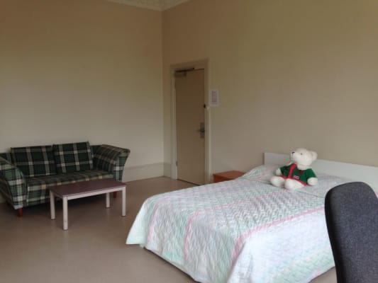 $240-300, Share-house, 2 rooms, Hewlett Street, Granville NSW 2142, Hewlett Street, Granville NSW 2142