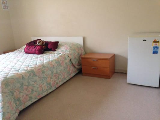 $300, Share-house, 2 rooms, Hewlett Street, Granville NSW 2142, Hewlett Street, Granville NSW 2142