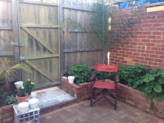 $177, Share-house, 4 bathrooms, High Street, Armadale VIC 3143
