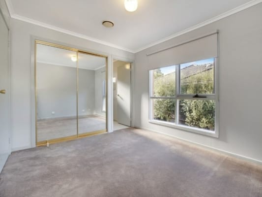 $260, Share-house, 3 bathrooms, High Street, Doncaster VIC 3108