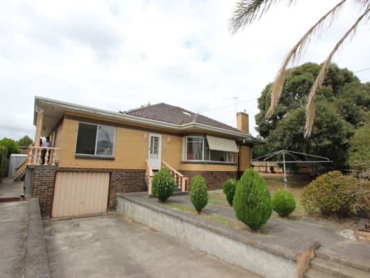 $150, Share-house, 5 bathrooms, Highbury Rd, Burwood VIC 3125
