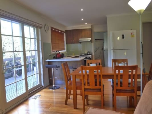 $220, Share-house, 3 bathrooms, Highbury Road, Burwood VIC 3125