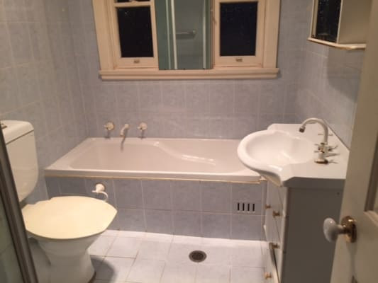 $170, Share-house, 3 bathrooms, Hill Street, Baulkham Hills NSW 2153