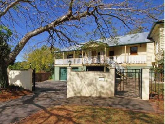 $170, Share-house, 4 bathrooms, Hill Street, Woombye QLD 4559