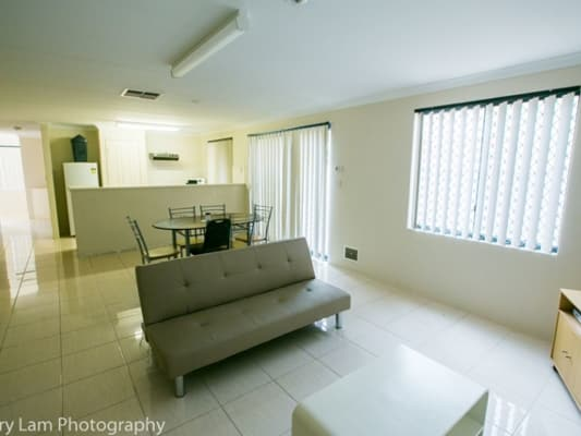 $180, Share-house, 6 bathrooms, Hill View Terrace, Bentley WA 6102