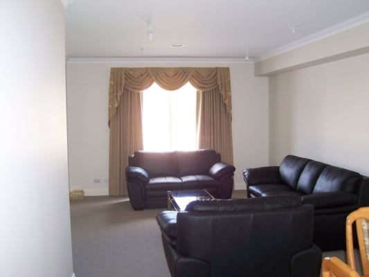 $225, Share-house, 5 bathrooms, Hilltop Ave, Clayton VIC 3168