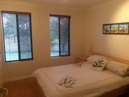 $180, Share-house, 4 bathrooms, Hindmarsh Way, Edgewater WA 6027