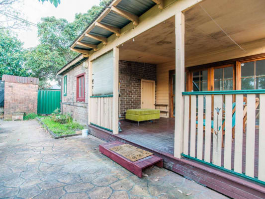 $230, Share-house, 2 bathrooms, Hirst Street, Arncliffe NSW 2205