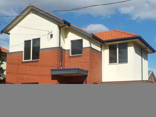 $170, Share-house, 3 bathrooms, Home Street, Reservoir VIC 3073