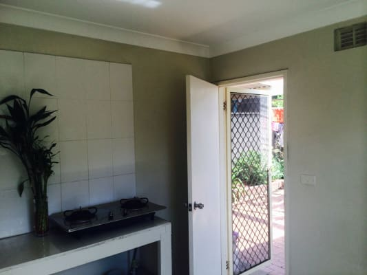 $180, Share-house, 2 bathrooms, Homer, Earlwood NSW 2206