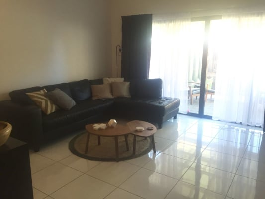 $160, Share-house, 2 rooms, Houston Street, Morphettville SA 5043, Houston Street, Morphettville SA 5043
