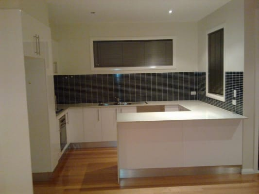 $170, Share-house, 3 bathrooms, Hubert, Glenroy VIC 3046