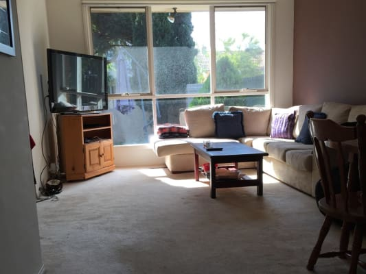 $200, Share-house, 3 bathrooms, Hudson, Caulfield North VIC 3161