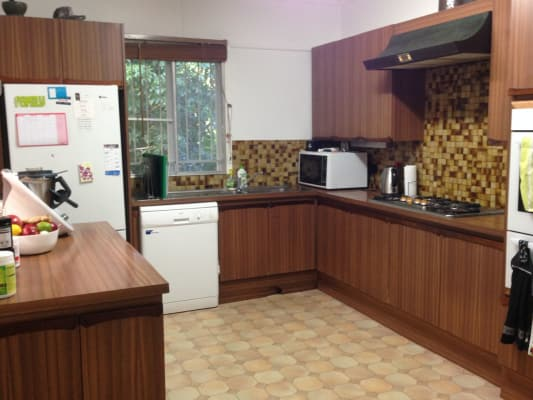 $205, Share-house, 3 bathrooms, Huet St, Nundah QLD 4012