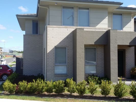 $200, Share-house, 4 bathrooms, Hugh Terrace, Middleton Grange NSW 2171