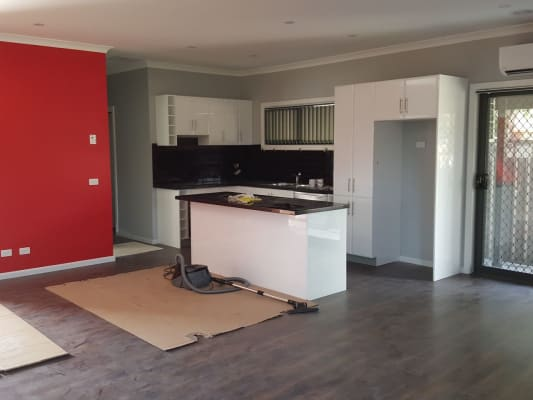 $160, Share-house, 2 bathrooms, Hunter, Cranbourne VIC 3977
