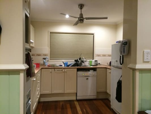 $150, Share-house, 4 bathrooms, Hunter Lane, Bald Hills QLD 4036