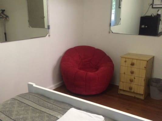 $200-220, Share-house, 2 rooms, Hunter Street, Kelvin Grove QLD 4059, Hunter Street, Kelvin Grove QLD 4059