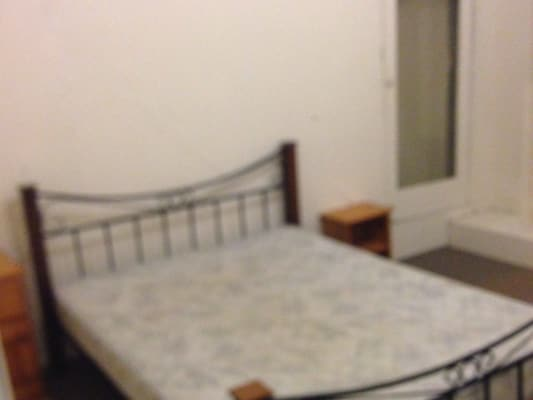 $170, Share-house, 5 bathrooms, Hunter St, Newcastle West NSW 2302