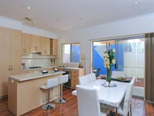 $145, Share-house, 4 bathrooms, Hythe Street, Brompton SA 5007