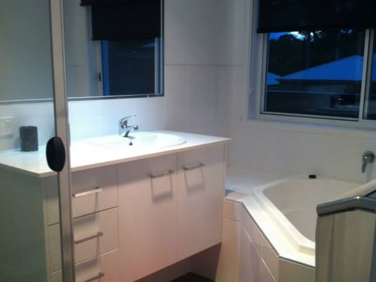 $200, Share-house, 5 bathrooms, Illawarra Close, Coffs Harbour NSW 2450