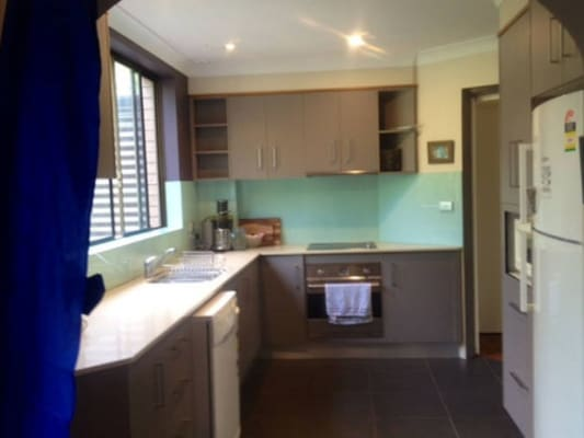 $200, Share-house, 3 bathrooms, Illawarra Crescent, Tugun QLD 4224