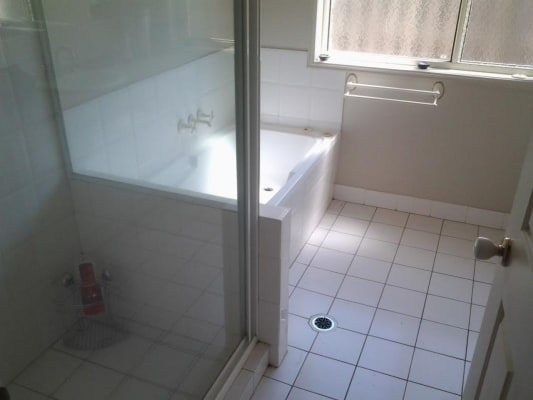 $170, Share-house, 4 bathrooms, Illinois Court, Varsity Lakes QLD 4227