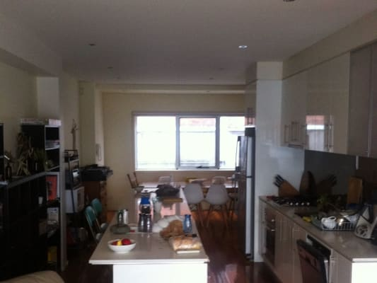 $250, Share-house, 3 bathrooms, Ireland Street, West Melbourne VIC 3003