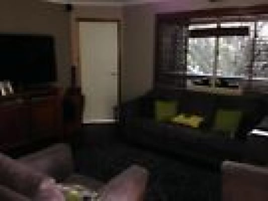 $150, Share-house, 3 bathrooms, Jacqueline Crt, Mount Coolum QLD 4573