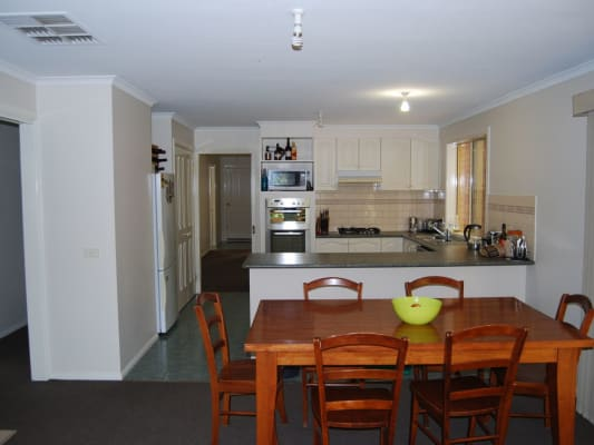 $200, Share-house, 3 bathrooms, Jacqueline Place, Pakenham VIC 3810
