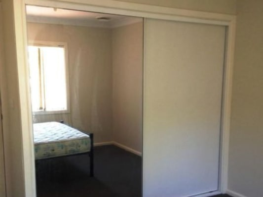 $160, Share-house, 3 bathrooms, James Street, Seven Hills NSW 2147