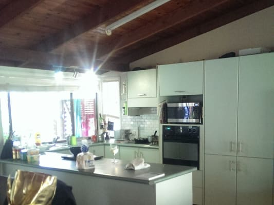$150, Share-house, 3 bathrooms, Jarrah Rd, Buderim QLD 4556