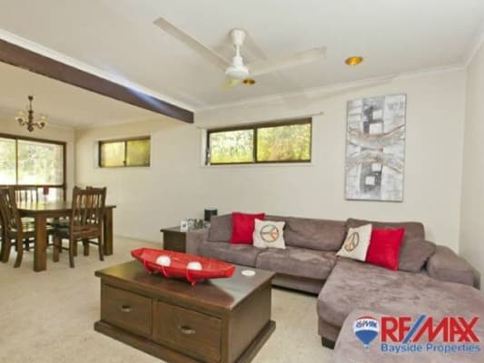 $130, Share-house, 3 bathrooms, Jarup Street, Jindalee QLD 4074