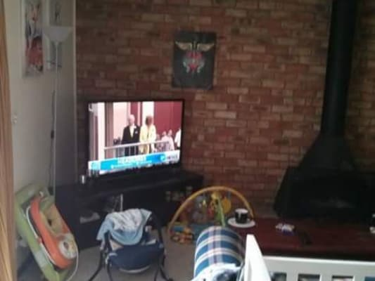 $150, Share-house, 3 bathrooms, Jarvis Crescent , Dandenong North VIC 3175