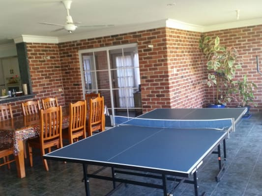 $180, Share-house, 4 bathrooms, Jean Avenue, Berkeley Vale NSW 2261