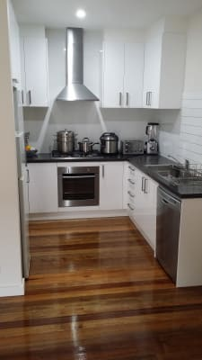 $128, Share-house, 3 bathrooms, Jean Street, Reservoir VIC 3073