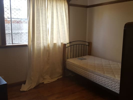 $200, Share-house, 4 bathrooms, Jersey Street , Marrickville NSW 2204