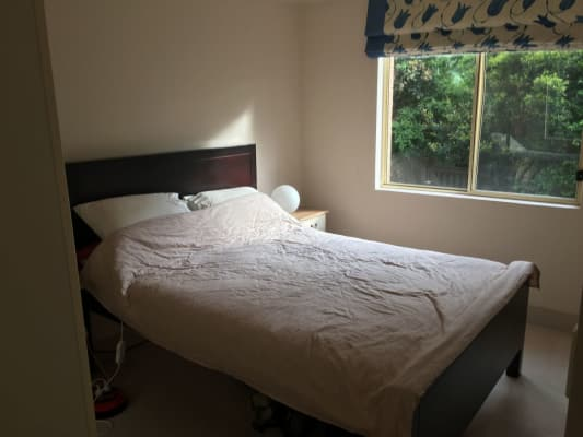 $200, Share-house, 3 bathrooms, Jersey Street, Turramurra NSW 2074