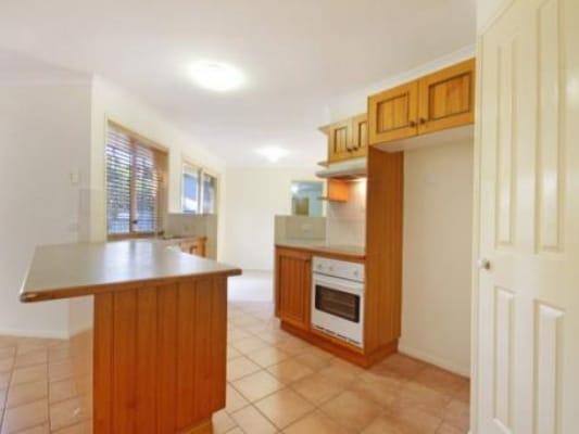 $160, Share-house, 4 bathrooms, Jeune Drive, Buderim QLD 4556
