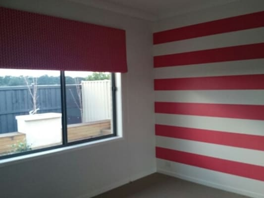 $200, Share-house, 3 bathrooms, John Russell Road, Cranbourne West VIC 3977