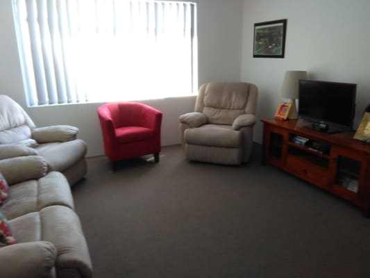 $225, Share-house, 4 bathrooms, Jolly Rambler Boulevard, Ravenswood WA 6208