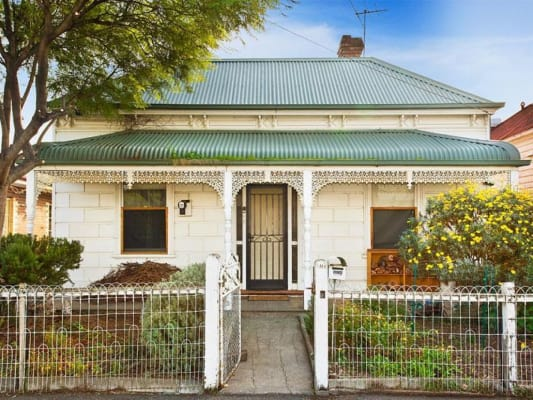 $176, Share-house, 3 bathrooms, Jones Street, Brunswick VIC 3056