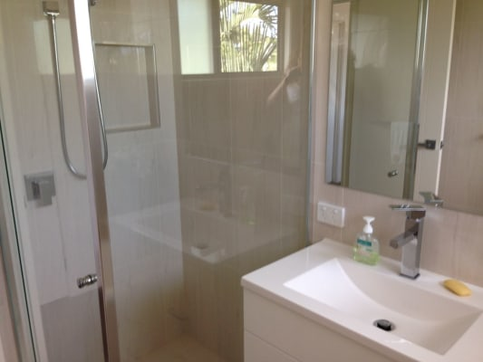 $150, Share-house, 3 bathrooms, Jowett, Coomera QLD 4209