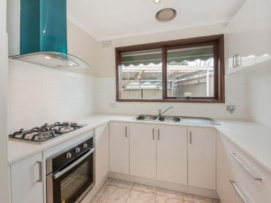 $140, Share-house, 4 bathrooms, Joyce Close, Saint Albans VIC 3021