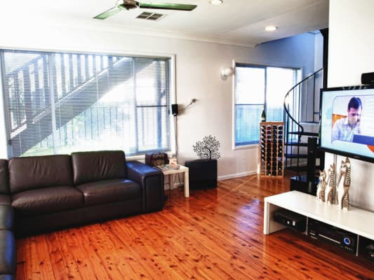 $175, Share-house, 5 bathrooms, Jubilee Road, Elermore Vale NSW 2287
